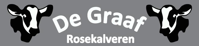 Kalfsvleesternaard.nl